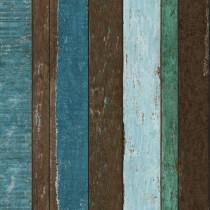 138252 Vintage Rules Rasch Textil Vliestapete