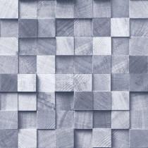 138526 Brooklyn Bridge Rasch Textil Vliestapete