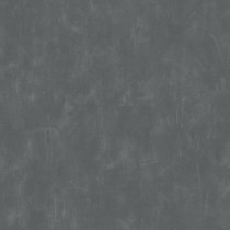 138558 Brooklyn Bridge Rasch Textil Vliestapete