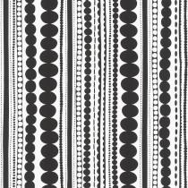 138838 #FAB Rasch-Textil Vliestapete