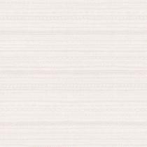 138839 #FAB Rasch-Textil Vliestapete