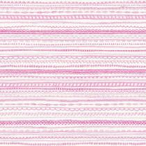 138840 #FAB Rasch-Textil Vliestapete