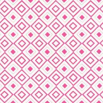 138862 #FAB Rasch-Textil Vliestapete