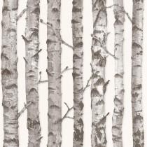 138889 Greenhouse Rasch-Textil Vliestapete