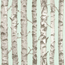 138890 Greenhouse Rasch-Textil Vliestapete