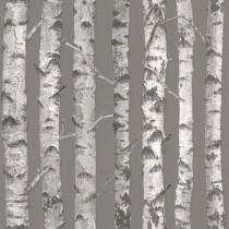 138892 Greenhouse Rasch-Textil Vliestapete