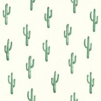 138900 Greenhouse Rasch-Textil Vliestapete