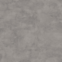 138907 Greenhouse Rasch-Textil Vliestapete