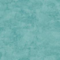138908 Greenhouse Rasch-Textil Vliestapete