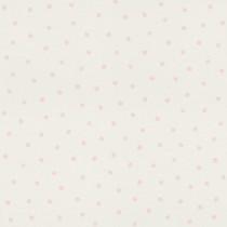 138936 Little Bandits Rasch-Textil