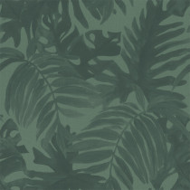 138991 Jungle Fever Rasch-Textil
