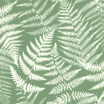 138999 Jungle Fever Rasch-Textil
