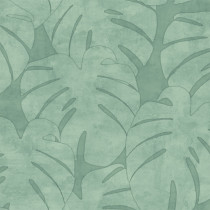 139003 Jungle Fever Rasch-Textil