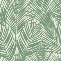 139007 Jungle Fever Rasch-Textil