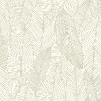 139009 Jungle Fever Rasch-Textil
