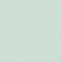 139024 Scandi Cool Rasch-Textil
