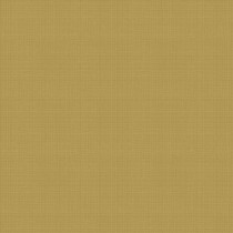 139027 Scandi Cool Rasch-Textil