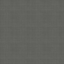 139028 Scandi Cool Rasch-Textil