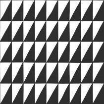 139077 Let's Play Rasch-Textil
