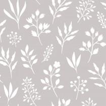 139084 Scandi Cool Rasch-Textil