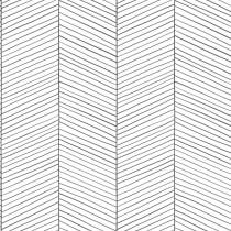 139106 Scandi Cool Rasch-Textil