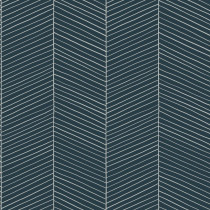 139109 Scandi Cool Rasch-Textil