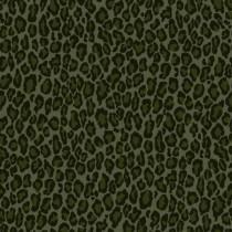 139153 Paradise Rasch-Textil