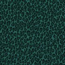 139154 Paradise Rasch-Textil