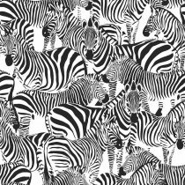 139155 Paradise Rasch-Textil