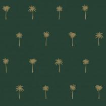 139160 Paradise Rasch-Textil