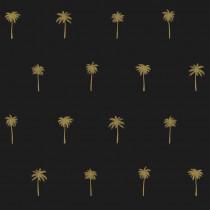 139161 Paradise Rasch-Textil