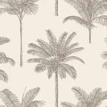 139163 Paradise Rasch-Textil