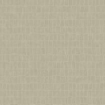 139185 Paradise Rasch-Textil