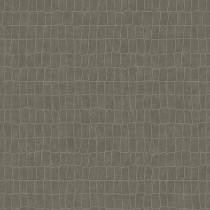 139186 Paradise Rasch-Textil