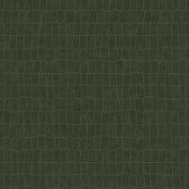 139187 Paradise Rasch-Textil