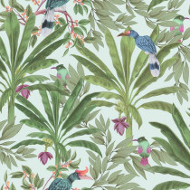 139189 Paradise Rasch-Textil