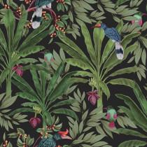139190 Paradise Rasch-Textil