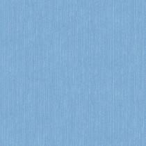 148605 Cabana Rasch Textil Vliestapete
