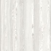 148624 Cabana Rasch Textil Vliestapete