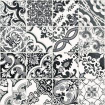 148637 Cabana Rasch Textil Vliestapete