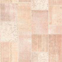148651 Boho Chic Rasch-Textil Vliestapete