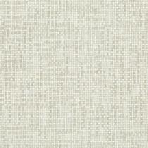 148660 Boho Chic Rasch-Textil Vliestapete