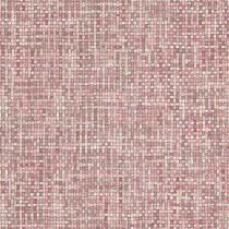 148663 Boho Chic Rasch-Textil Vliestapete