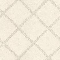 148664 Boho Chic Rasch-Textil Vliestapete