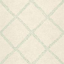 148665 Boho Chic Rasch-Textil Vliestapete