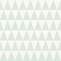 148669 Boho Chic Rasch-Textil Vliestapete