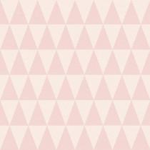 148671 Boho Chic Rasch-Textil Vliestapete