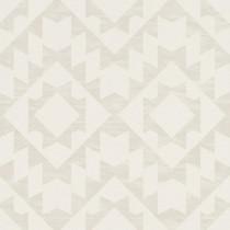 148673 Boho Chic Rasch-Textil Vliestapete