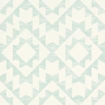148674 Boho Chic Rasch-Textil Vliestapete