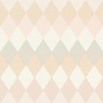 148680 Boho Chic Rasch-Textil Vliestapete